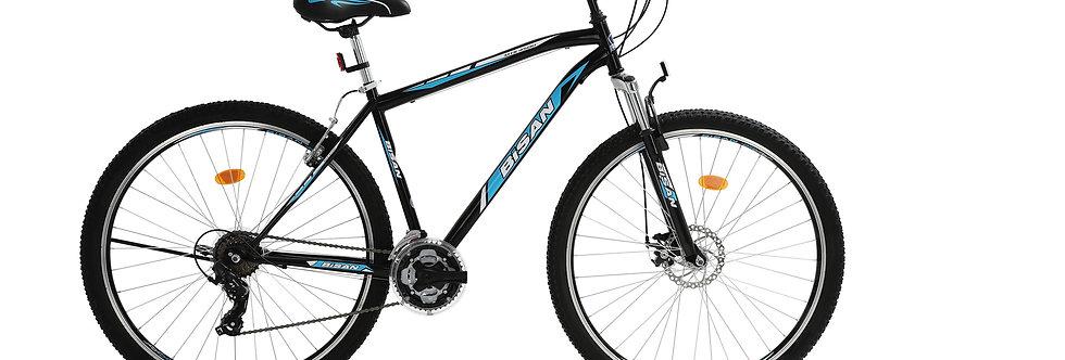 Bisan MTS 4500 Dağ Bisikleti