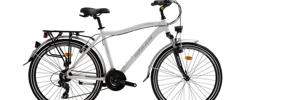 Bisan CTX 6200 Şehir Bisikleti