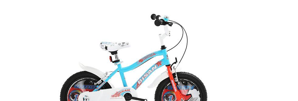 Bisan KDS 2200 Çocuk Bisikleti