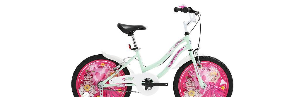 Bisan KDS 2300 Çocuk Bisikleti