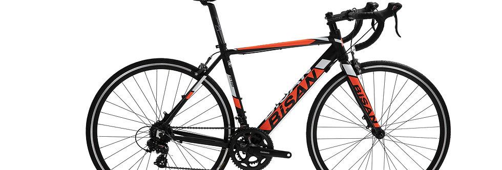 Bisan RX 9100 Yol Bisikleti