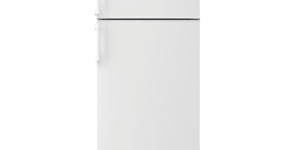 Altus AL 366 T A+ 538 Lt Statik Çift Kapılı Buzdolabı