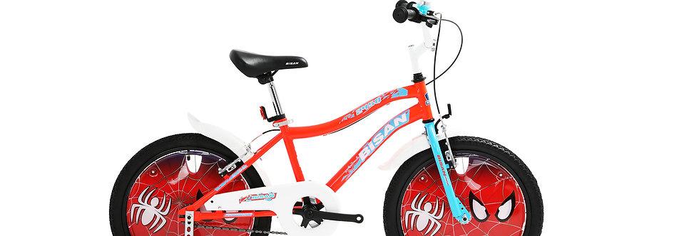 Bisan KDS 2450 Çocuk Bisikleti 2020 Üretim