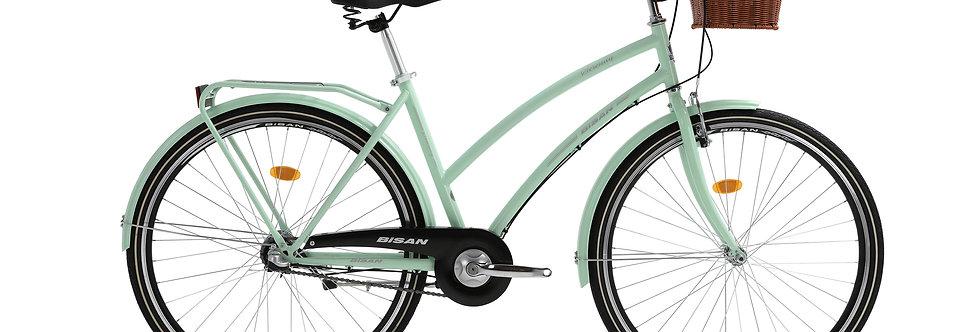 Bisan Serenity Şehir Bisikleti