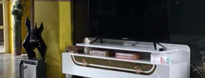 MİLANO TV SEHPASI