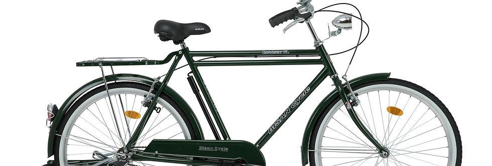 Bisan Roadstar GL Hizmet Bisikleti