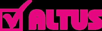 Altus_Logoları.png