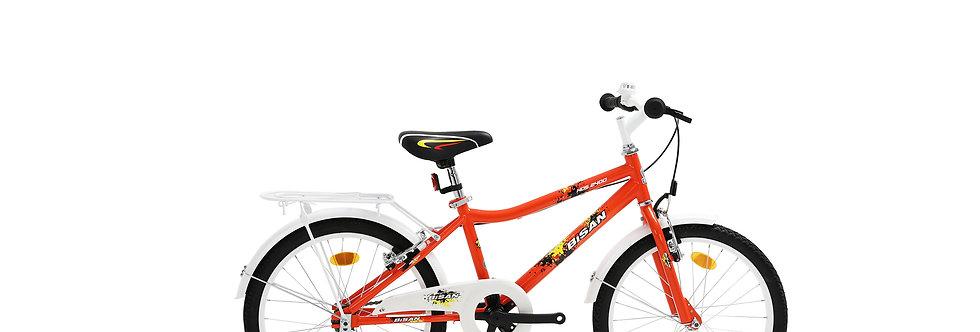 Bisan KDS 2400 Çocuk Bisikleti