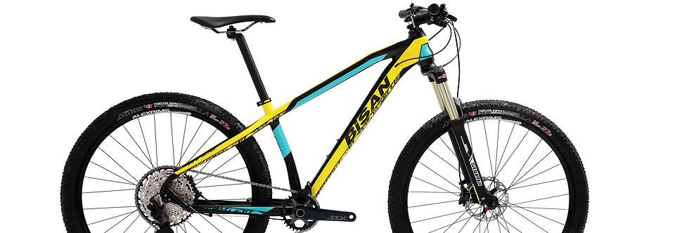 Bisan MTX 7800 Dağ Bisikleti