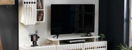 YILDIZ TV ÜNİTESİ