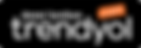 trendyol-deveci logo.png
