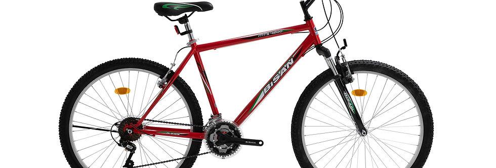 Bisan MTS 4200 Dağ Bisikleti