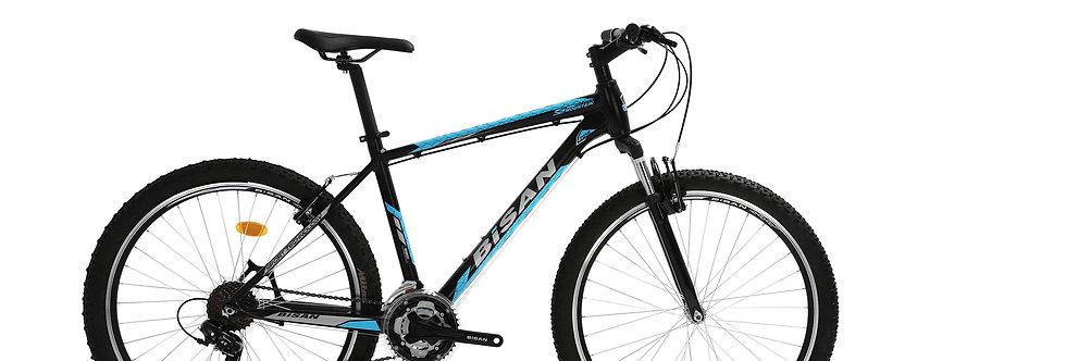 Bisan MTX 7050 Dağ Bisikleti 2020 Üretim