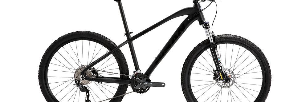 Bisan MTX 7400 Dağ Bisikleti