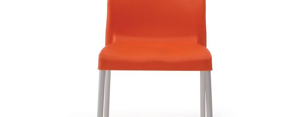 Zambak Sandalye