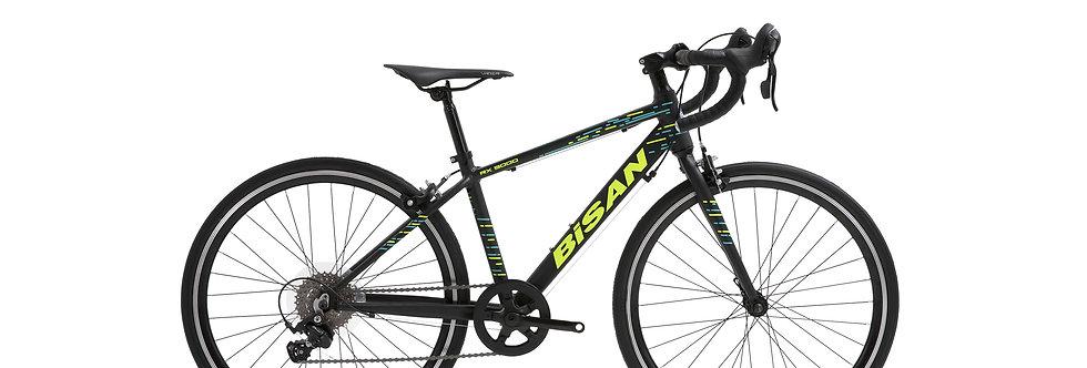 Bisan RX 9000 Yol Bisikleti 2020 Üretim