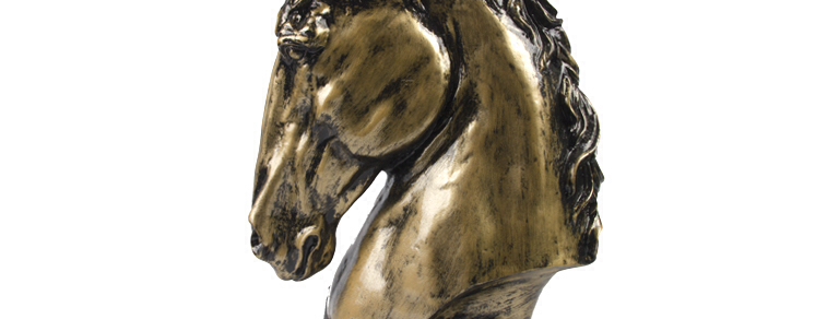 At Başı Seti Bronz FKATS06