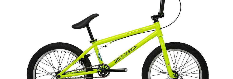 Bisan ZOID BMX Bisiklet