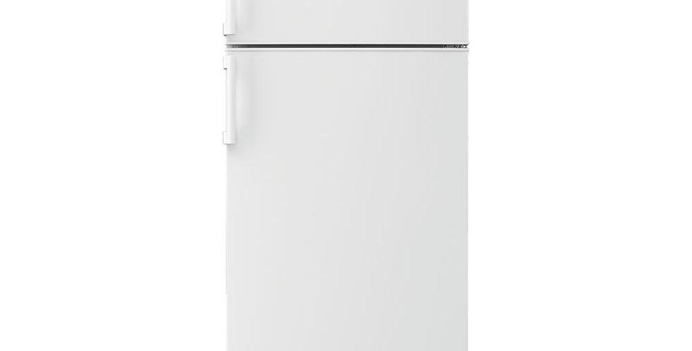 Altus AL 370 N İki Kapılı A+ 465 Lt No Frost Buzdolabı