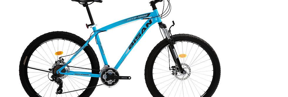 Bisan MTS 4600 MD Dağ Bisikleti 2020 Üretim