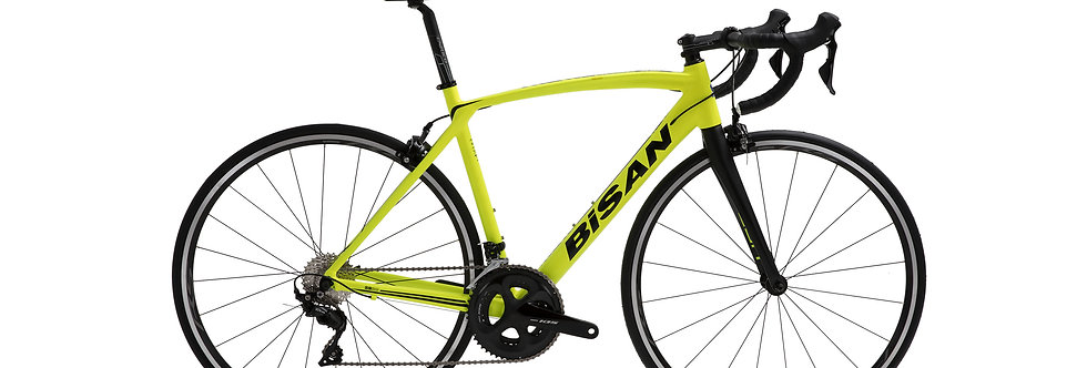 Bisan RX 9500 Yol Bisikleti 2020 Üretim