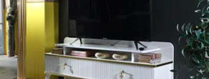 SİENA TV SEHPASI