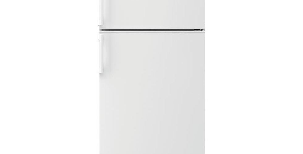 Altus AL 355 T 2 Kapılı Buzdolabı