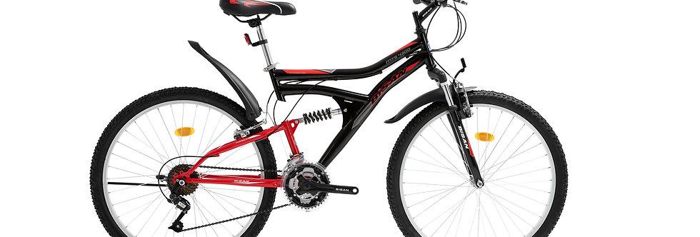 Bisan MTS 4300 Dağ Bisikleti