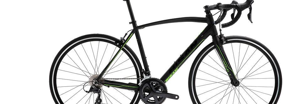 Bisan RX 9300 Yol Bisikleti 2020 Üretim