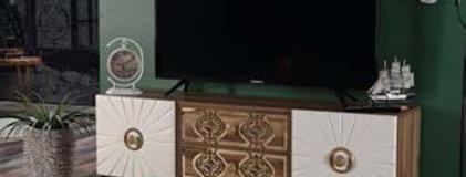 HİSAR TV SEHPASI