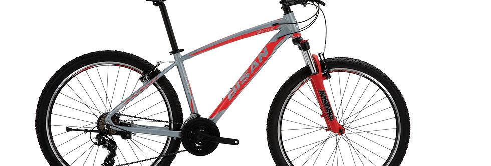 Bisan MTX 7100 Dağ Bisikleti