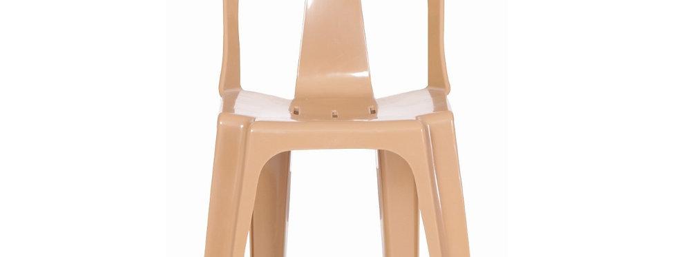 Defne Sandalye