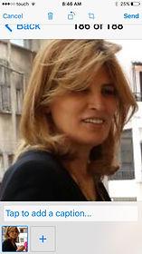 ALIA SABBAGH
