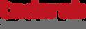 tadarab-logo-highres.png