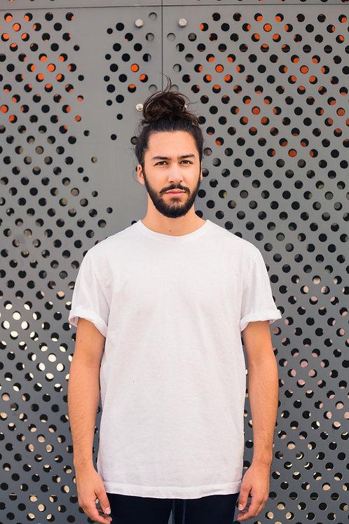 Sean T-shirt