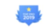 Capture_d_écran_2020-05-16_à_03-removebg