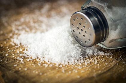 salt-on-wooden-background-PWHRVUA.JPG