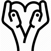 yumminky-valentin-outline-28-2-512.png