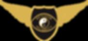 dynastie_securite-1.png