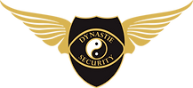 dynastie_securite-1.png