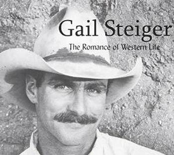 Romance of Western Life