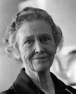 Gail Steiger