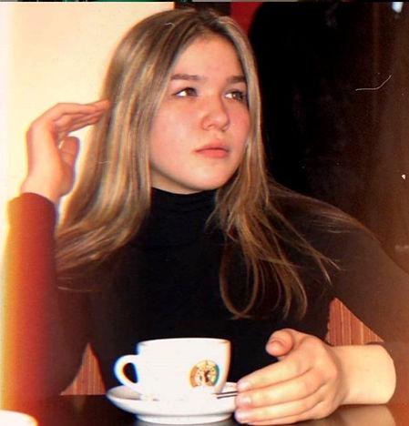 Татьяна Баранова_Режим полета.jpg