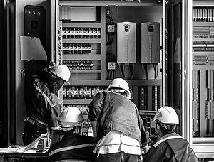 instalaciones-electricas-industriales-1000x576 2.jpg
