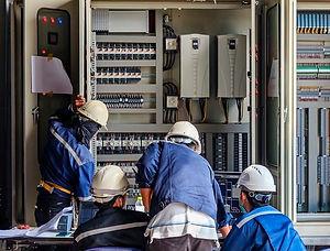 instalaciones-electricas-industriales-10