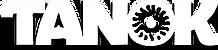 logo-tanok.png