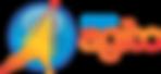 Logo_Grupo_Agito.png
