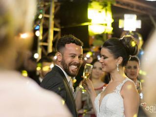 Brenda & Paulinho