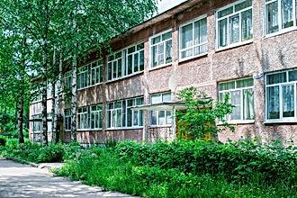 Детский сад 37 Радуга Сергиев Посад