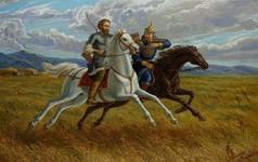 Москвитин-Филипп-Александрович-Св.князь-